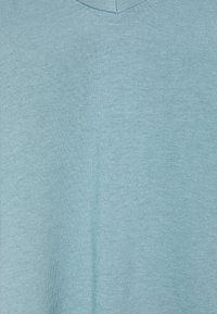 Anna Field - Basic T-shirt - goblinblue - 2