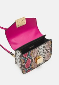 ALDO - BUGSY - Handbag - multi - 2