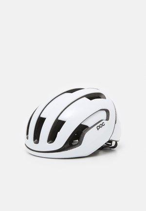 OMNE AIR SPIN UNISEX - Helmet - hydrogen white