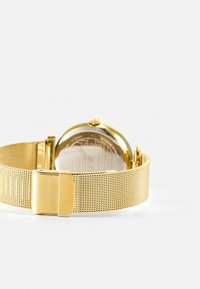 Ted Baker - BOW - Watch - gold-coloured/black - 1