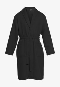 Pier One - Dressing gown - lack - 3