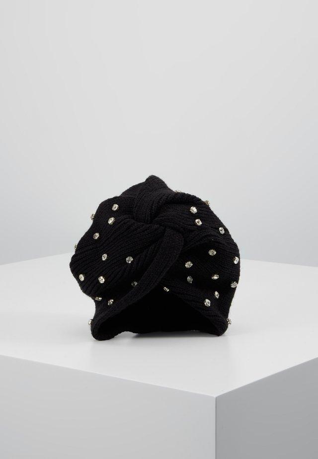 CADELILLE - Pipo - black