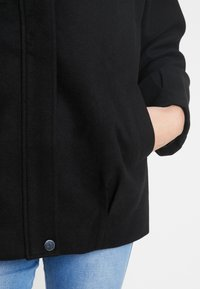 KIOMI TALL - Summer jacket - black - 5