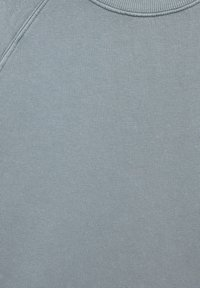 PULL&BEAR - FARBEN - Sweatshirt - green - 6