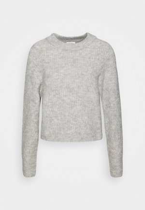 EAST - Jumper - grey