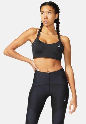 METARUN - Sports bra - performance black