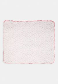 OVS - BLANKET - Play mat - pearl - 1