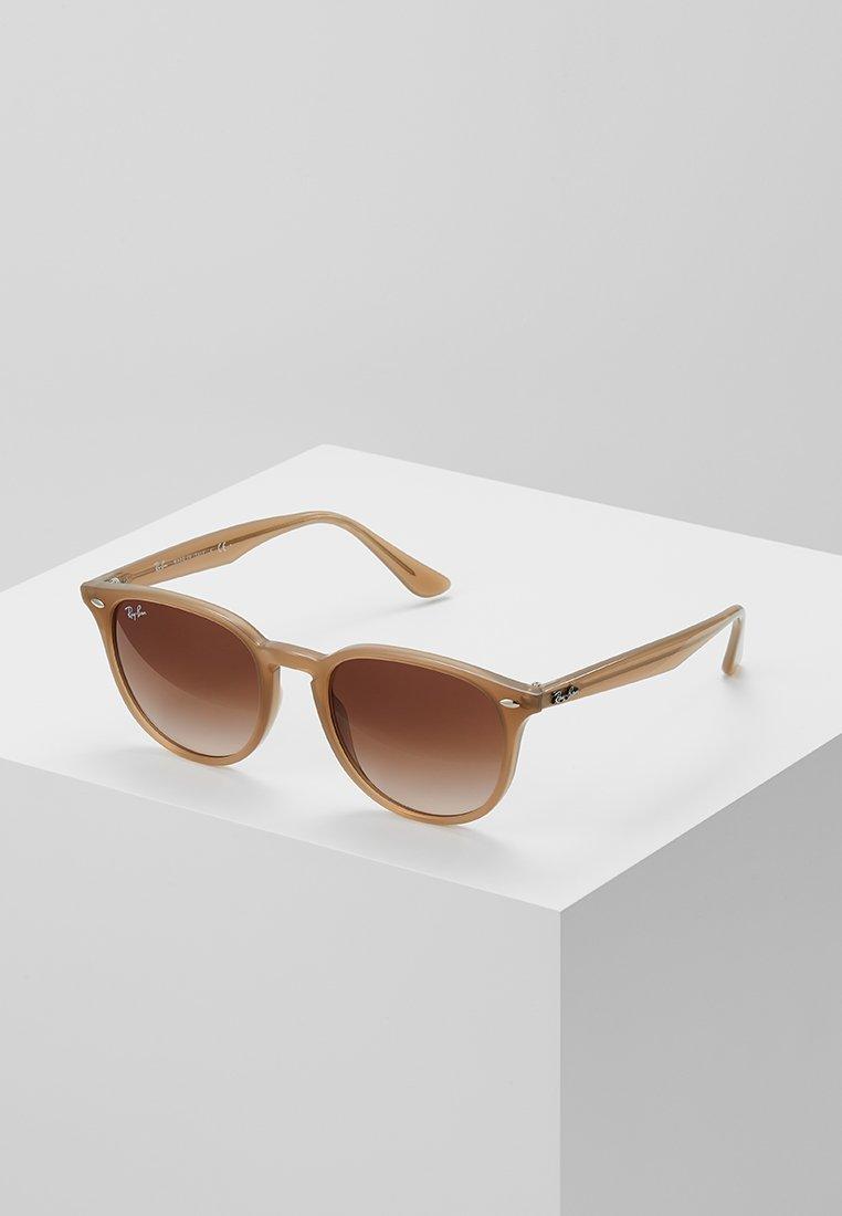 Ray-Ban - Sluneční brýle - light brown