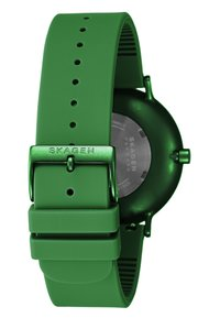 Skagen - AAREN - Watch - green - 2