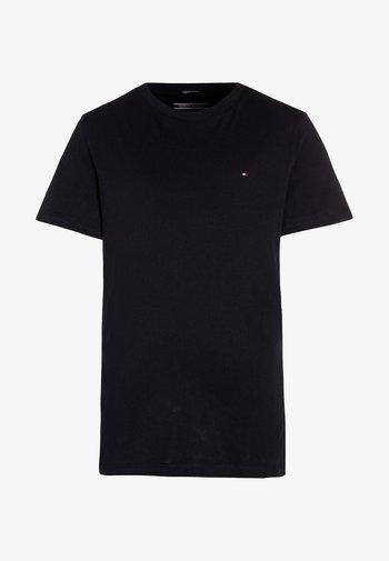 BOYS BASIC  - Basic T-shirt - sky captain