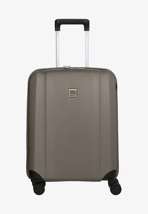XENON  - Wheeled suitcase - champagne