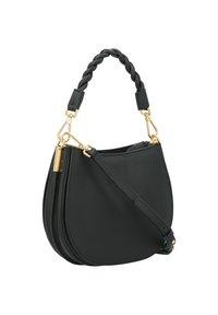 Coccinelle - Handbag - noir - 1