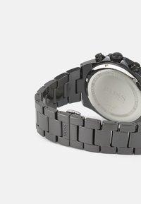 BOSS - OCEAN EDITION - Watch - silver-coloured - 1