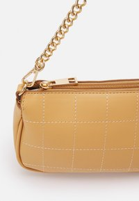 Even&Odd - Handbag - camel - 3