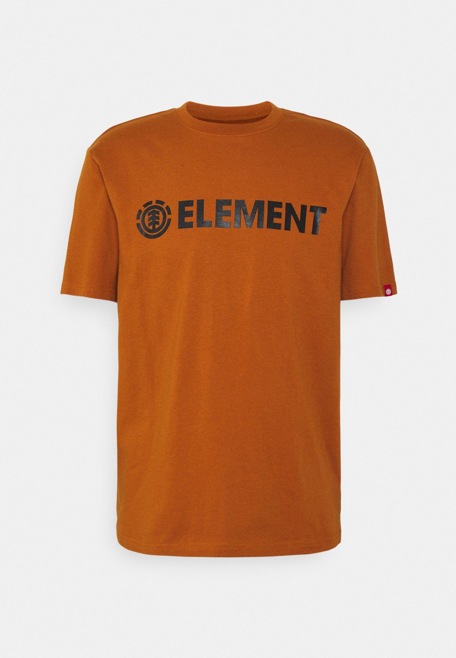 Men BLAZIN - Print T-shirt