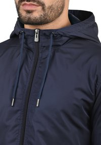 Blend - RAZY - Outdoor jacket - mood indigo - 3
