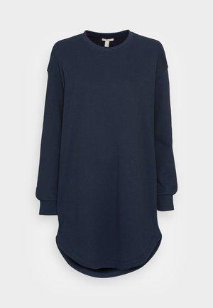DRESS - Vestito estivo - navy