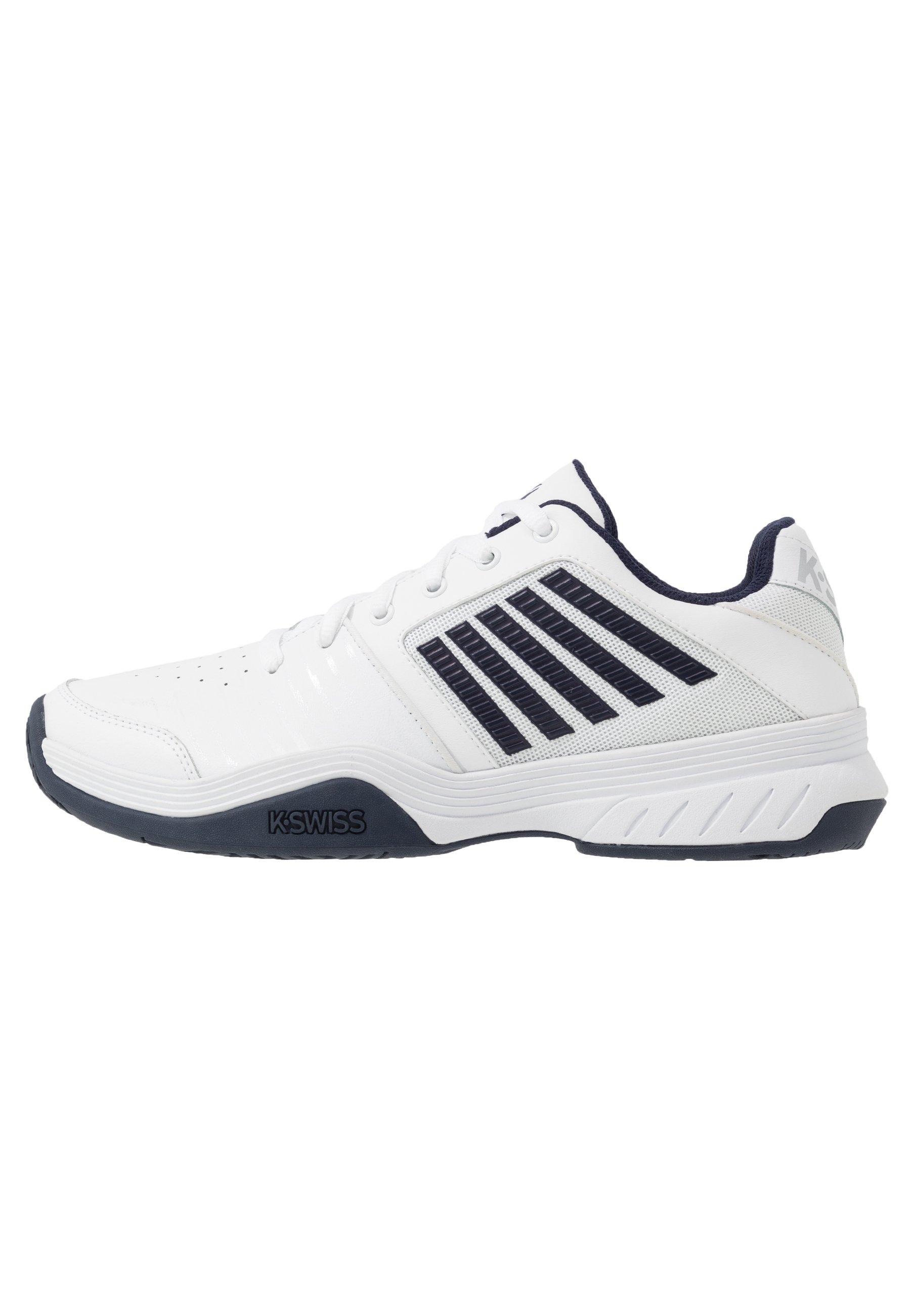 Men COURT EXPRESS - Clay court tennis shoes