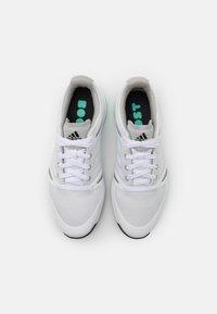 adidas Golf - EQT - Golfové boty - footwear white/grey two - 3