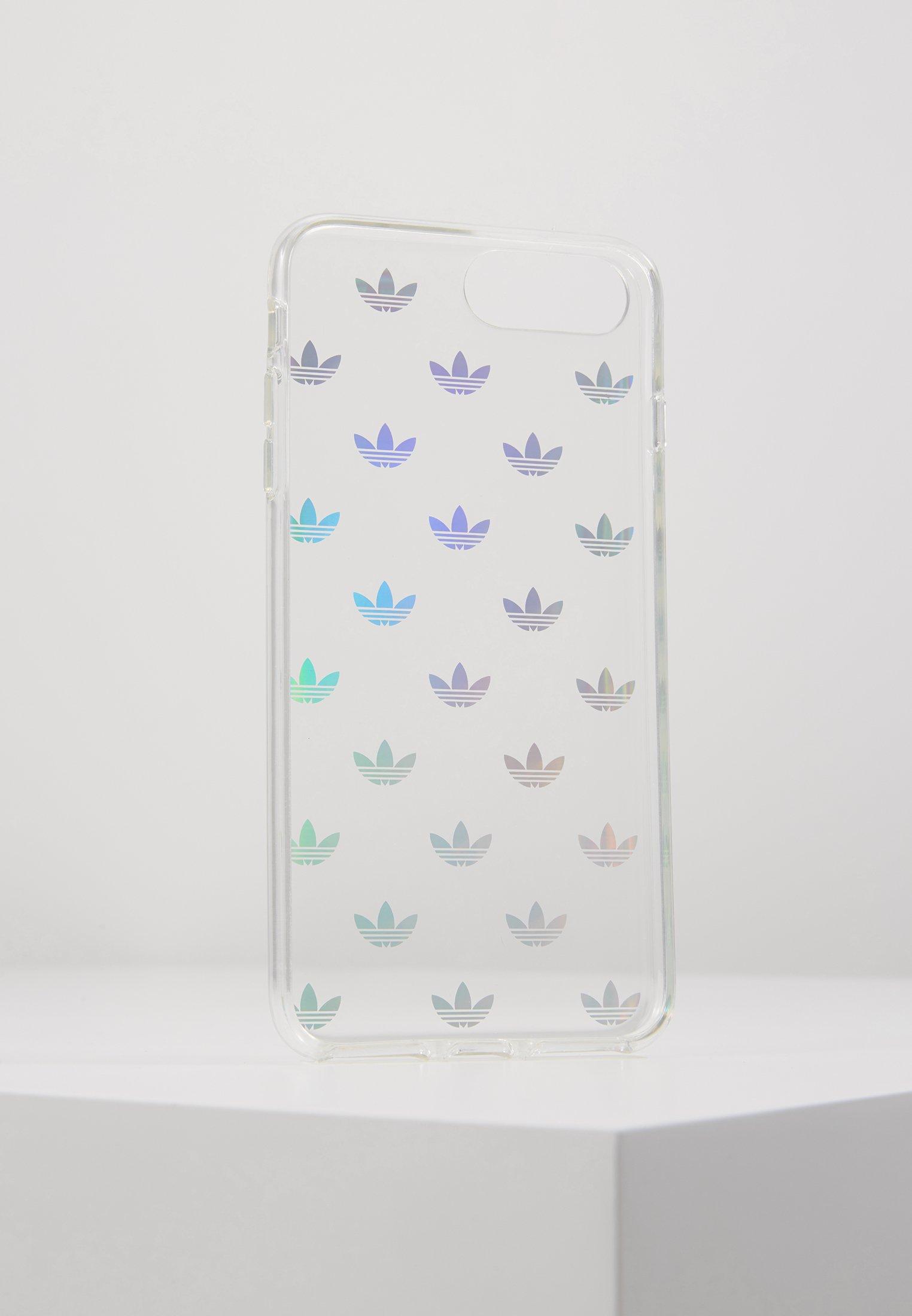adidas Originals SNAP CASE ENTRYFOR IPHONE 6+/6S+/7+/8+ - Mobilveske - colourful/flerfarget HytPkjtGjY1Qj04