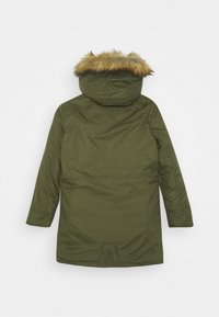 Tiffosi - RUBY - Winter coat - green - 1
