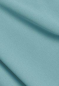 Esprit Collection - Blouse - dark turquoise - 9