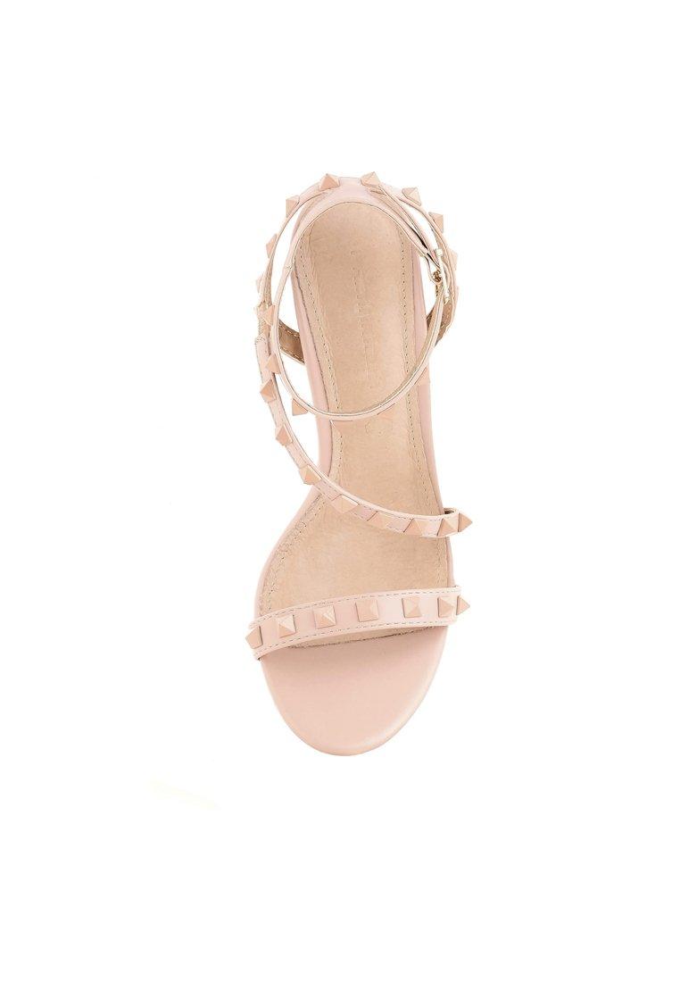 LABOTTA Sandaletter pink