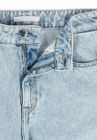 BOSS - Slim fit jeans - blue - 5