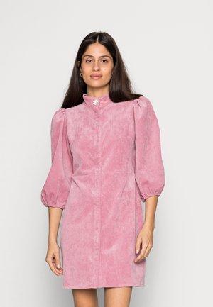 VITA DRESS - Day dress - lilas