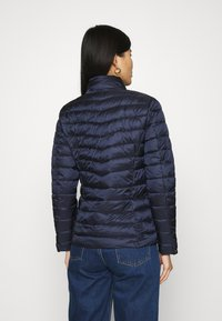 Esprit Collection - THINS - Winter jacket - navy - 2