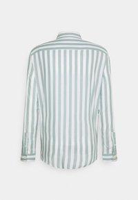 Pier One - Shirt - white - 1