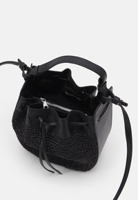 ARKET - Handbag - black - 2
