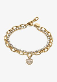 Guido Maria Kretschmer by Christ - Bracelet - gold - 1