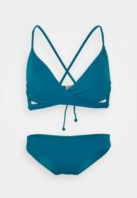 O'Neill - BAAY - Bikini - resort - 7