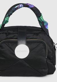 Diesel - LARA - Handbag - black - 5