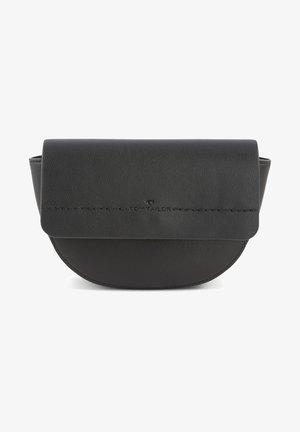 EVY - Bum bag - schwarz/black