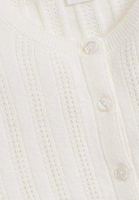 Next - Vest - white - 2