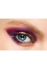 Revlon - COLORSTAY LOOKS BOOK EYESHADOW PALETTE - Eyeshadow palette - N°920 enigma - 2