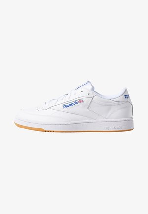CLUB C 85 - Trainers - white