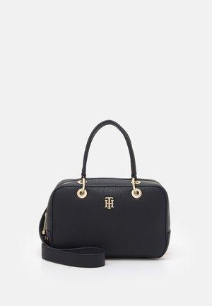 ESSENCE DUFFLE  - Handbag - blue