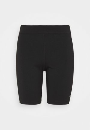 BIKER  - Shorts - black
