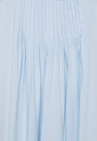 YAS - YASKIN SHORT DRESS  - Day dress - cashmere blue - 2