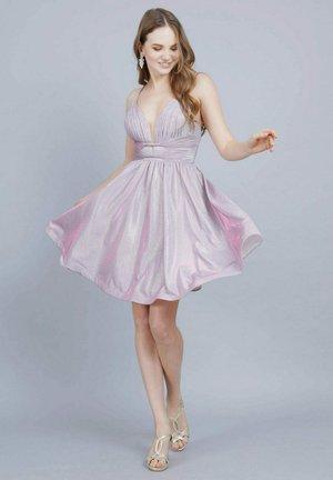 RIO - Cocktail dress / Party dress - rosa