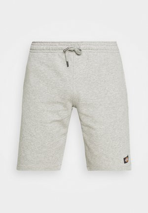 CHAMPLIN - Shorts - grey melange