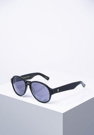 AIR - Sonnenbrille - black