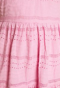 YAS - YASEVA MIDI DRESS - Day dress - pastel lavender - 5