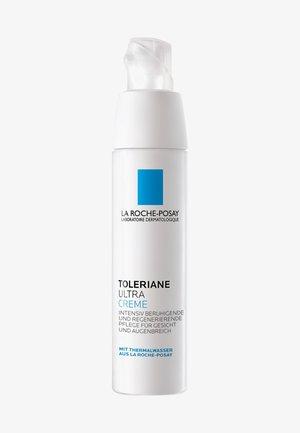 TOLERIANE ULTRA PFLEGECREME - Face cream - -
