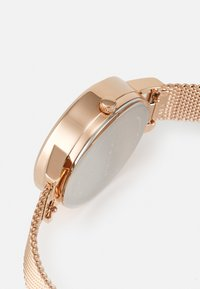 Olivia Burton - ICE QUEEN - Watch - roségold-coloured - 2