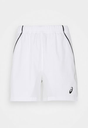 COURT SHORT - Sports shorts - brilliant white