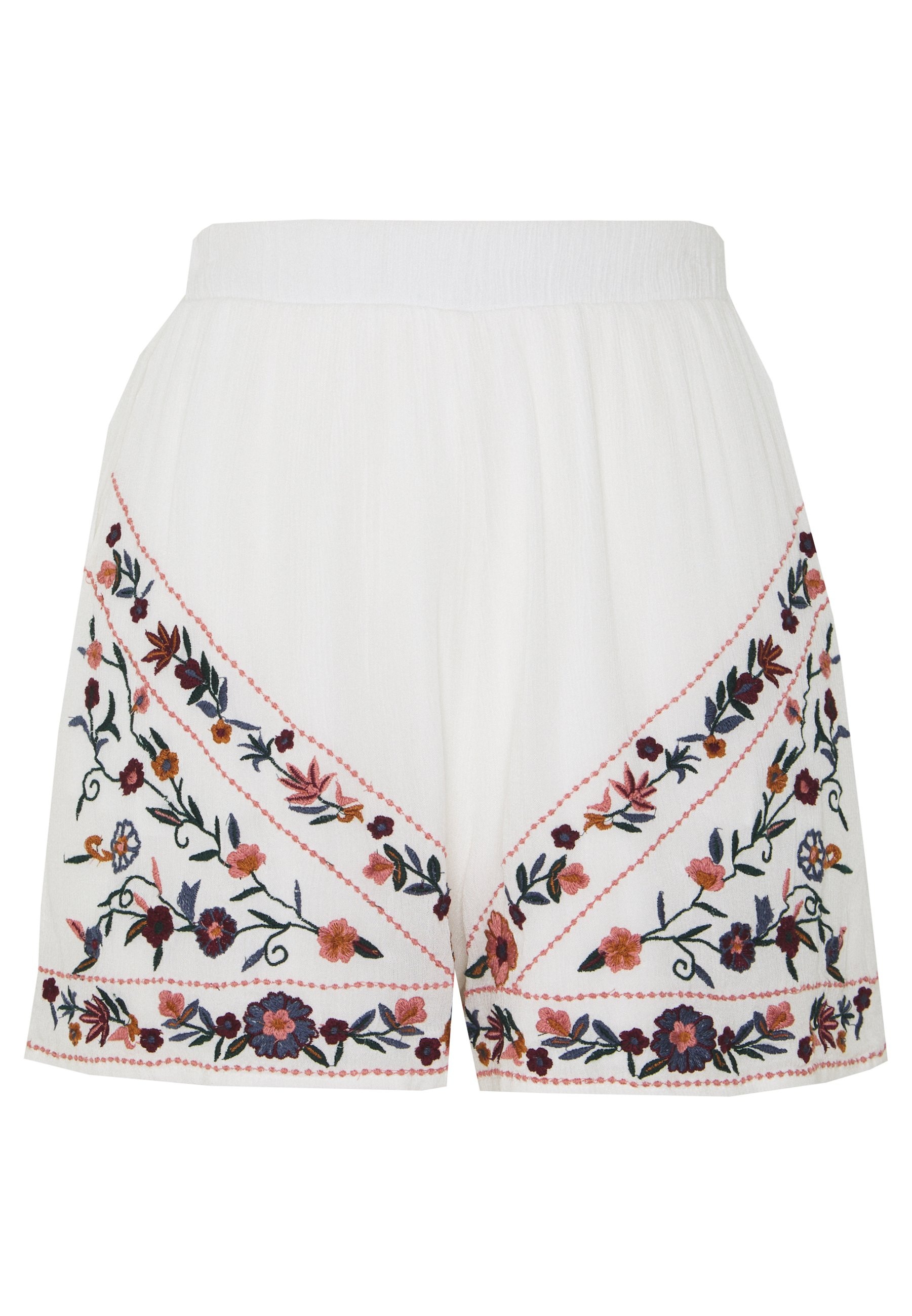Women YASCHELLA FEST - Shorts